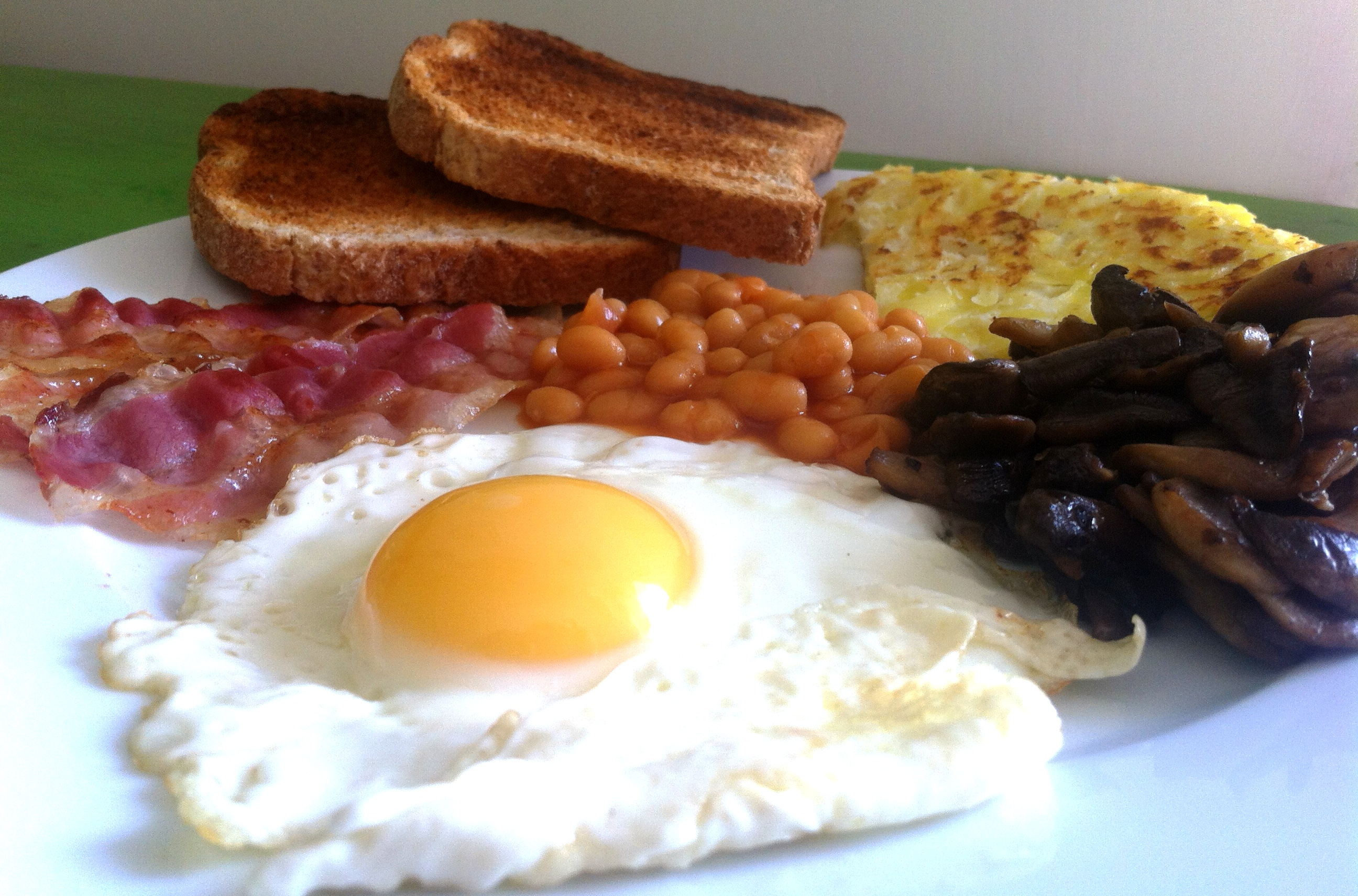 full english breakfast is a meal recipes denn full english breakfast ...
